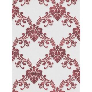 DW2325798-06 Eterna Wallpaper