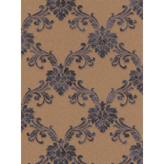 DW2325798-11 Eterna Wallpaper