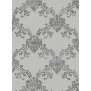 DW2325798-37 Eterna Wallpaper
