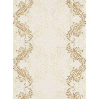 DW2325799-02 Eterna Wallpaper