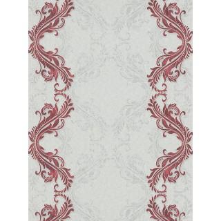 DW2325799-06 Eterna Wallpaper