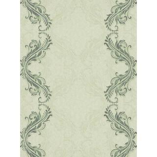 DW2325799-07 Eterna Wallpaper