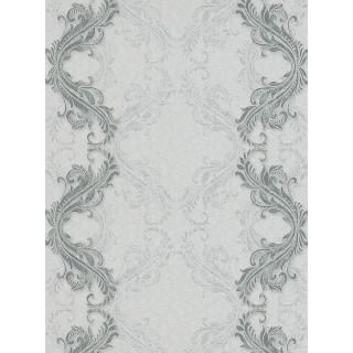 DW2325799-10 Eterna Wallpaper
