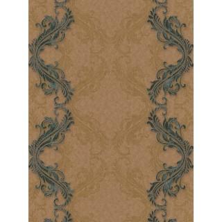 DW2325799-11 Eterna Wallpaper