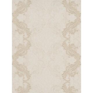 DW2325799-14 Eterna Wallpaper