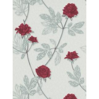 DW2325913-06 Eterna Wallpaper