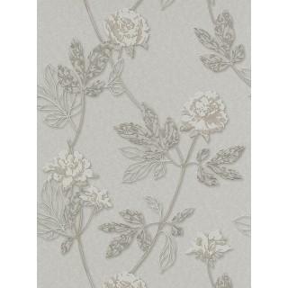DW2325913-37 Eterna Wallpaper