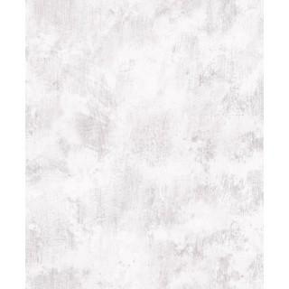 DW359gl-co_epo_ep1001 Exposure Wallpaper