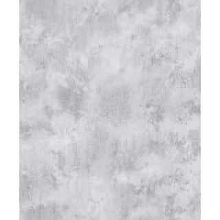 DW359gl-co_epo_ep1003 Exposure Wallpaper