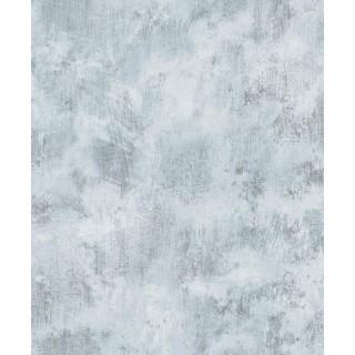 DW359gl-co_epo_ep1004 Exposure Wallpaper