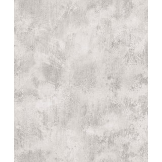 DW359gl-co_epo_ep1005 Exposure Wallpaper