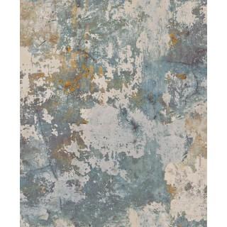 DW359gl-co_epo_ep3001 Exposure Wallpaper