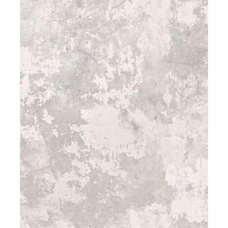 DW359gl-co_epo_ep3002 Exposure Wallpaper