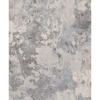 DW359gl-co_epo_ep3003 Exposure Wallpaper