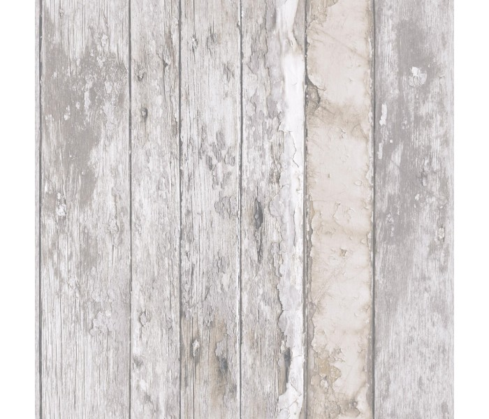 DW359gl-co_epo_ep3608 Exposure Wallpaper