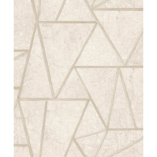 DW359gl-co_epo_ep3701 Exposure Wallpaper