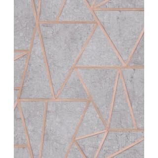 DW359gl-co_epo_ep3703 Exposure Wallpaper