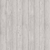 DW359gl-co_epo_ep3901 Exposure Wallpaper