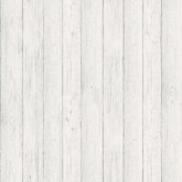 DW359gl-co_epo_ep3902 Exposure Wallpaper