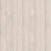 DW359gl-co_epo_ep3903 Exposure Wallpaper