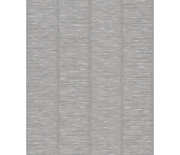 DW359r-vea_ene_en1001 Exposure Wallpaper