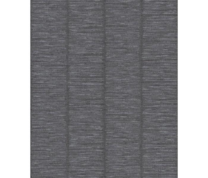 DW359r-vea_ene_en1005 Exposure Wallpaper