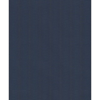 DW359r-vea_ene_en1102 Exposure Wallpaper