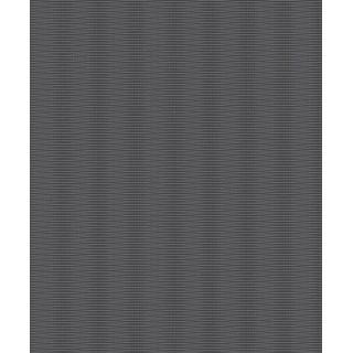 DW359r-vea_ene_en1105 Exposure Wallpaper