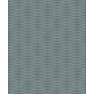 DW359r-vea_ene_en1106 Exposure Wallpaper