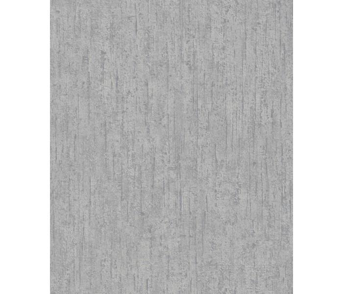 DW359r-vea_ene_en1203 Exposure Wallpaper