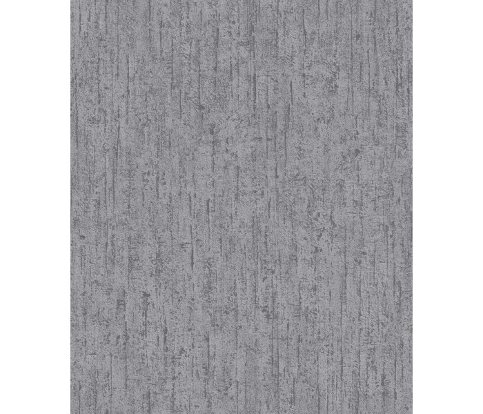 DW359r-vea_ene_en1204 Exposure Wallpaper