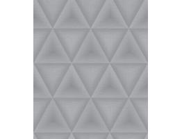 DW359r-vea_ene_en2001 Exposure Wallpaper