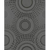 DW359r-vea_ene_en3003 Exposure Wallpaper