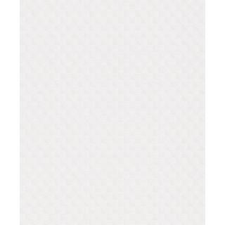 DW359r-vea_ene_en3101 Exposure Wallpaper