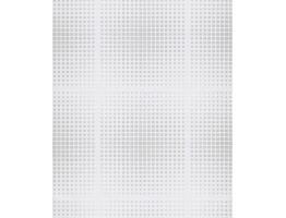 DW359r-vea_ene_en3202 Exposure Wallpaper