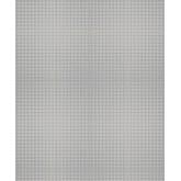 DW359r-vea_ene_en3204 Exposure Wallpaper