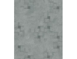 DW359r-vea_ene_en3302 Exposure Wallpaper