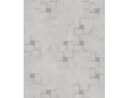 DW359r-vea_ene_en3303 Exposure Wallpaper