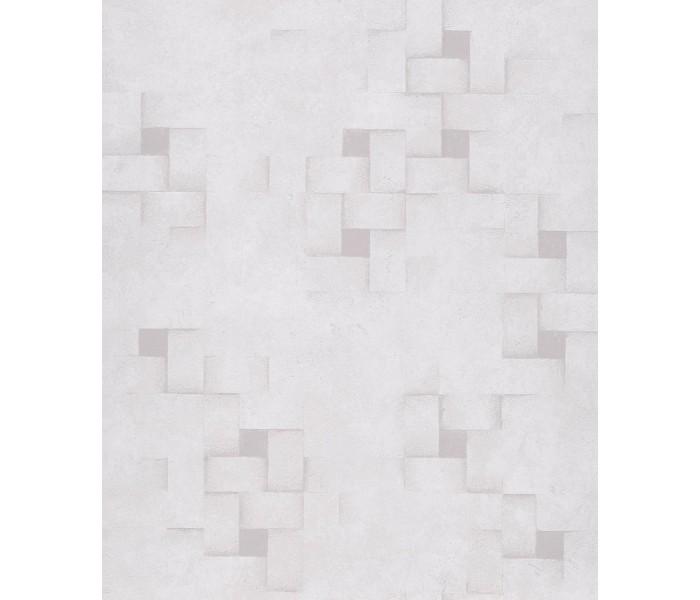DW359r-vea_ene_en3304 Exposure Wallpaper