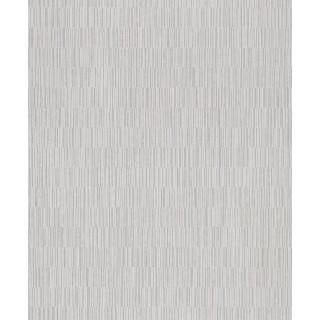 DW359r-vea_ene_en3404 Exposure Wallpaper