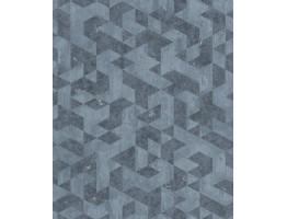 DW359r-vea_ene_en3501 Exposure Wallpaper