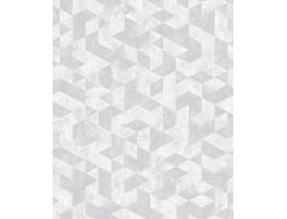 DW359r-vea_ene_en3502 Exposure Wallpaper