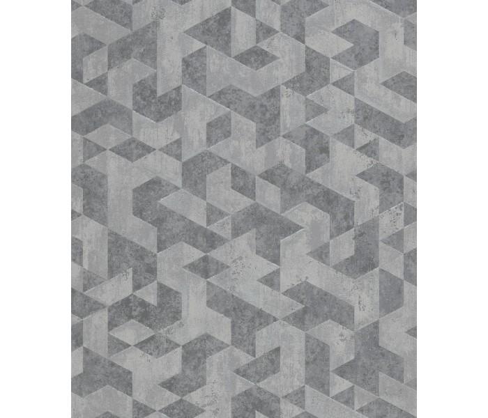 DW359r-vea_ene_en3503 Exposure Wallpaper