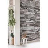 DW359gl-co_epo_ep6002 Exposure Wallpaper
