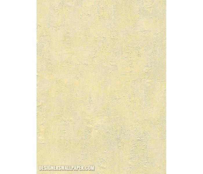 DW151936971  Felicia Wallpaper