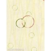 DW151936981  Felicia Wallpaper