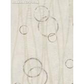 DW151936983  Felicia Wallpaper