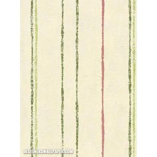 DW151936991 Felicia Wallpaper