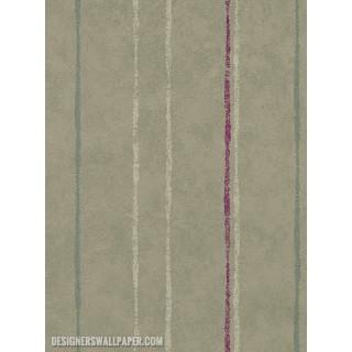 DW151936993 Felicia Wallpaper