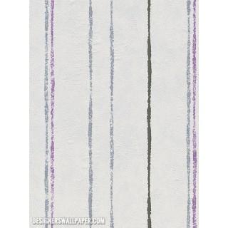 DW151936996 Felicia Wallpaper